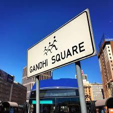 Abortion Clinic Johannesburg at Gandhi Square