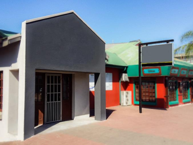 abortion clinic upington