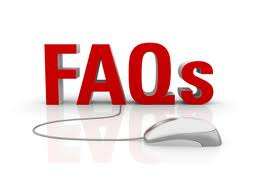 Frequently Asked Abortion Questions