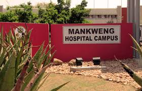 Free Abortion in Polokwane