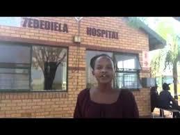 6 abortion  clinics in Polokwane