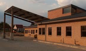 Abortion Clinics in Rustenburg - Womens Choice